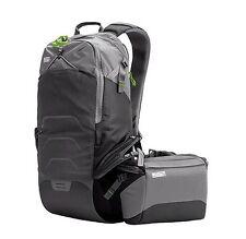 MindShift Gear Rotation 180 Trail Backpack Charcoal  carrie mini ipad&tripod