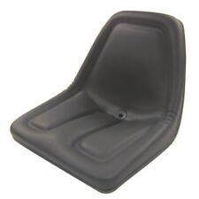 Michigan Style Universal Replacement Tractor Seat fits Many Kubota Ford Bobcat
