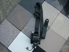 2008-2011 CHEVROLET AVEO FRONT PASSENGER SIDE (RH) SEAT BELT RETRACTOR