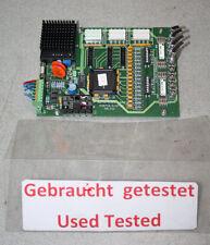 ROFIN SINAR LASER PCB Module pcb733-4/07.02 581733