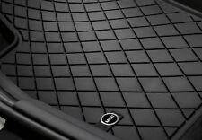 Genuine MINI Floor mats, all-weather, front F54 PN: 51472408522 UK