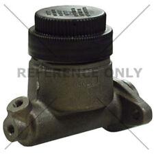 Brake Master Cylinder For 1961-1966 Ford F250 1962 1963 1964 1965 Centric