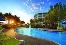 Marriott's Harbour Lake Resort Orlando, FL - 1 BR + Kitchen Week Long Rental