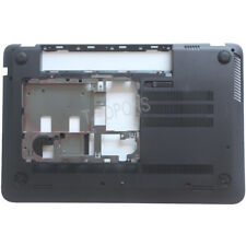 New HP Envy 15-J 15-J000 15-J100 Bottom Base Case Cover 720534-001 6070B0660802