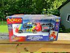 97 Winners Circle JEFF GORDON Monte 24 Kenner Tonka R/C 1/24 CAR Box Toy Lot