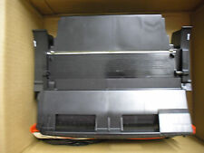 Micr Toner for Lexmark T620 T622 12A6865 IBM Inforprint 1130 1140 28P2008
