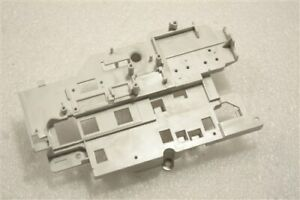Sony Vaio VGC-LN1M All In One PC Plastic Bracket Support No2