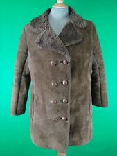 Women's 1970s Vintage Coats & Jackets