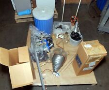 1 Lot Of Assorted Lab Equipment Inv23557