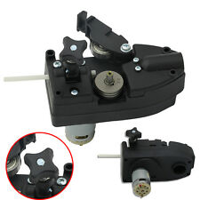 DC 12V Mig Welder Wire Feed Motor Mig Wire Motor Mig Wire Feeder 10W
