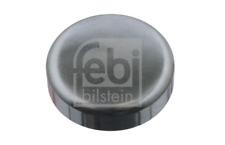 Froststopfen für Kurbelgehäuse FEBI BILSTEIN 31793