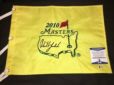 Sporting 2019 Us Open Autograph Signed Field Flag Rory Mcilroy Fowler Beckett Bas Coa Loa Consumers First Sports Mem, Cards & Fan Shop