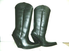 Custom cowboy boots made to order boots make your dream boots come true any size