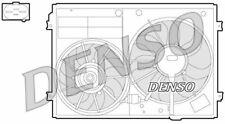 Radiator Fan FOR AUDI A3 8P 3.2 03->09 Petrol 8P1 8PA BDB BMJ BUB 250 Denso