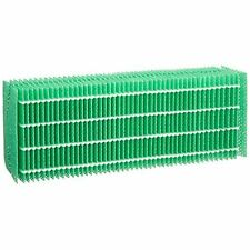 FZ-35C1MF humidifier filter replacement SHARP Japan new.