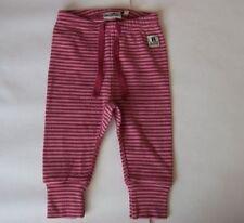 be kids Shirt Hose Jogginghose  Leggings  Gr.60 3m  NEU