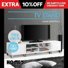 Modern Entertainment TV Stands