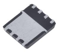 48A 30V N-Channel MOSFET Transistor BSC090N03LS G  TDSON-8 Multi Qty
