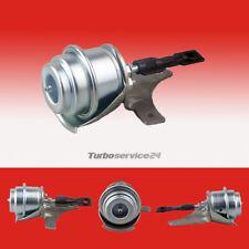 Neue Unterdruckdose für Audi A2, VW Lupo, 1.2 TDI 45 kW, 61 PS 700960-0001
