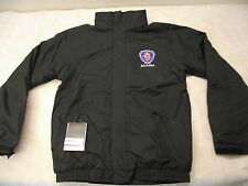 SCANIA JACKET STYLE 8 PERSONLISED FREE