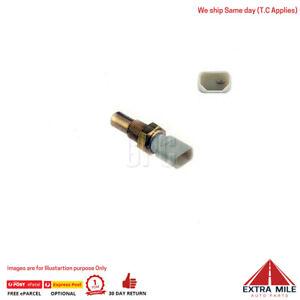 Coolant Temp Sensor for JEEP CHEROKEE XJ 4.0L 6cyl ERH,MX CTS164 01/94 - 1995