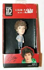 1D One Direction Liam Payne Mini Figure