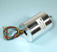 BEI  DIH23-30-013Z  High-Torque Brushless DC Motor, 5270 RPM, 7-15vdc,  3-phase