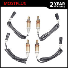 Air Intake & Fuel Delivery Sensors for Lincoln LS for sale