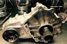 Verteilergetriebe Mercedes w166 w164 w251 ML GL R Klasse A2512801200 Austausch