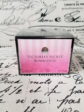 Victoria's Secret Bombshell Fragrance Cream 6.7 Fl. Oz. New in Box Fresh