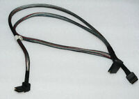DELL MJCP4 PowerEdge R720 2.5in 8-Drive SAS Cable