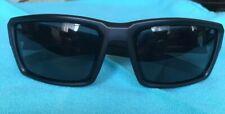 Revision Sunglasses Black Z87