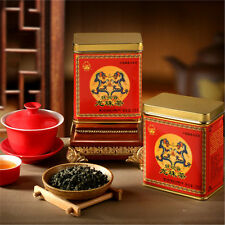 SEA DYKE Traditional  Ancient Taste Tie Guan Yin Chinese Oolong Tea 125g AT109