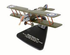 OXFORD 1/72 BRISTOL F2B 11 SQN. ROYAL FLYING CORPS RFC WWI BIPLANE FIGHTER 1917