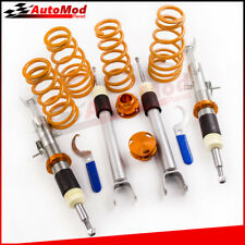 Height Adj. Coilovers for 03-07 350Z/ 03-07 G35 Coupe/ 03-06 G35 Sedan Sale