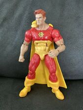 Marvel Legends Hyperion - Cosmic Defenders Lot  Hasbro VHTF Sentry