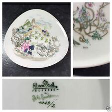 Porzellan Keramik-Antiquitäten - & Kunst-Frauen