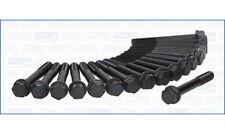 Cylinder Head Bolt Set FORD TRANSIT TD 2.5 84 4GD (8/1991-1999)