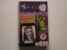 OUR AUSTRALIAN GIRL - NELLIE'S QUEST - PENNY MATTHEWS - Unread Condition