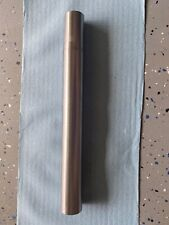 South Bend Lathe Heavy 10 Spindle Test Bar