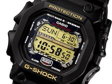 New CASIO G-SHOCK GXW-56-1BJF Tough Solar Radio Watch MULTIBAND6 from Japan F/S