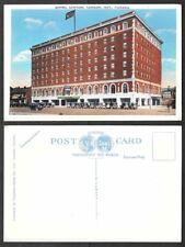 Old Canada Postcard - London, Ontario - Hotel London