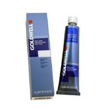 GOLDWELL Colorance Demi Color - 8KR - old packaging Light Ruby 60ml tube