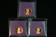 1985 S 1C Proof Lincoln Cent *Free Shipping*