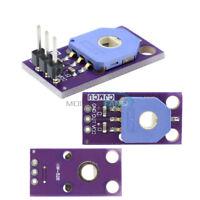 SV01A103AEA01R00 Board Module Mount Motion Position Sensors