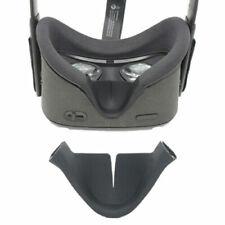 Para Oculus Rift CV1