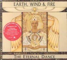 NEW Eternal Dance (Audio CD)