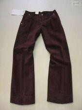 Levi's Damen-Jeans Hosengröße 32 Normalgröße