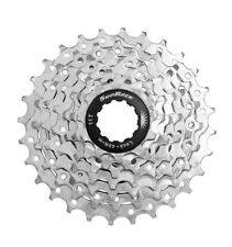 SunRace CSM66 8 Speed MTB Hybrid Road Bike Cassette 11-28T