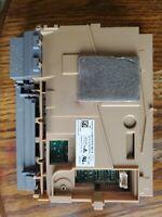 WHIRLPOOL ELEC-CONTROL #W11170179/W11252793/W11170188 FOR DISHWASHERS, see pics